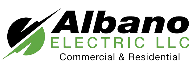 Peter S. Albano Electric, LLC'S logo